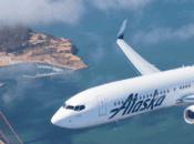 $25 Flights from SFO: Alaska Airlines's BOGO Deal