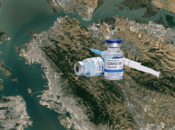 Contra Costa Opens Vaccines to Everyone Starting March 30