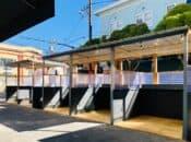 Top COVID-Safe Restaurants in SF (Based on Diner Feedback)