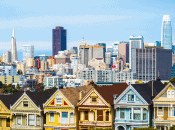 """SF Launches $1,000/Mo """"Guaranteed Income"""" Pilot For Artists"""