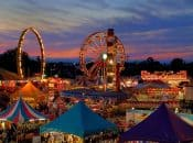 San Mateo County Fair Is Back for 2021