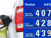 """The """"Cheapest"""" Gas in the Bay Area: Where to Find $3.37/Gallon"""