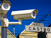 """New """"Safety"""" Cameras Coming to SF's Castro?"""