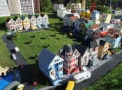 "Brand New Bay Area ""Legoland"" Opens May 25"