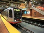 SF's Muni Subway is Getting Wi-Fi