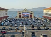 SFFILM Festival w/ Drive-In Movies at Fort Mason (April 9-18)