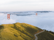 Your 420 Activity Guide: Follow the Bay Area Signs
