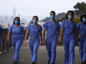 UCSF Medical School Goes Viral for Epic Parody Dance Video