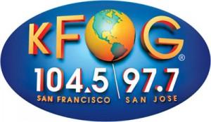 kfog_logo