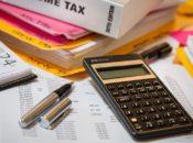 Final Drop-In Tax Help Day | Oakland