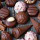 Last Chance $17.95 Tix: to 2020 SF Chocolate Salon | March 21