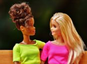 """""""Altered Barbie"""" Art Show: Opening Artist Party 