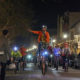 Light Up The Night 2018: Free Bike Light Campaign   SF
