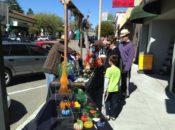 2019 Sidewalk Arts & Crafts Show | April 5-7