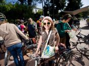 Bike to Work Day 2019 | East Bay