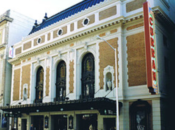 Guided Walk: San Francisco's Historic Theatres | SoMa