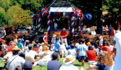 concert-in-park2