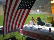 Pacifica's 4th of July Celebration in the Park | 2019