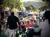 2018 Bay Area Blues Festival | SF