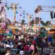 Free Beach Concert: Everclear | Santa Cruz