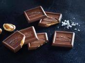 2018 Ghirardelli Chocolate Festival | September 8-9
