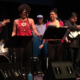 """2019 Music in the Park Kick Off: """"The KTO Project"""" 
