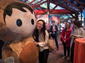 Free Dreamforce 2018 Expo+ Pass | SF