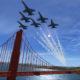 Fleet Week 2019 & Blue Angels Air Show | SF