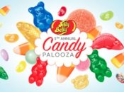 2018 Candypalooza: Free Tastings, Tours & Candy Samples | Jelly Belly Factory