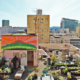 2018 Architecture and the City Festival Opening Day   SF