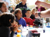 2018 East Bay Science Discovery Day | Concord