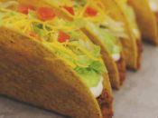 Free Taco Day | Taco Bell
