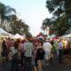 South First Fridays Art Walk (San Jose)