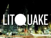 Litquake 2017: San Francisco's Literary Festival   Oct. 6-14