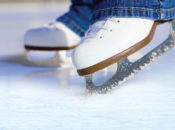Free BYOS Ice Mondays: Bring Your Own Skates | San Jose