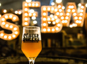 SF Beer Week: Blind Tiger Release Party | SF