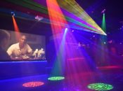 '90s DJ Thursday: Party Like It's 1999 | SF