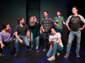 F!#&ing Free Fridays: Improv Comedy | SF