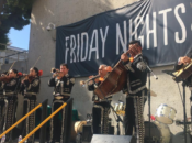 Friday Nights at OMCA: Night Market, DJs & Off the Grid | Oakland
