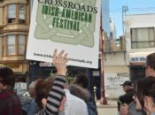 2020 Irish-American Crossroads Festival | Final Day