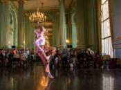 RAWdance Modern Dance Showcase   SF