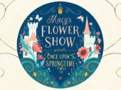 2018 Macy's Flower Show: Opening Day | Union Square