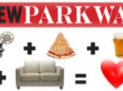 Trivia Thursday: Pub Quiz in a Movie Theater | The New Parkway