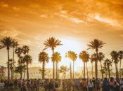 Coachella 2019: Live Streaming | Khalid, Zedd, Bad Bunny & YG