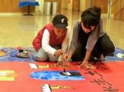 ArtSeed's 2019 Earth Day 10-Hour Art-A-Thon | The Presidio