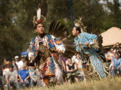 47th Annual Stanford Powwow & Camping Weekend | Dance & Music Festival