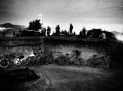 San Francisco Midnight Mystery Ride   SF