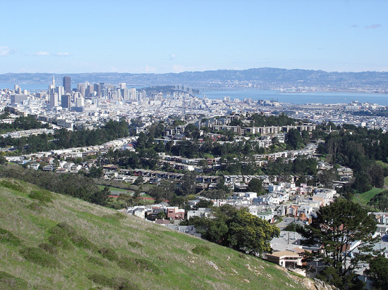 Mt-davidson-view-of-downtown-2005_2002[1]
