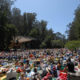 M. Ward + Thao & The Get Down Stay Down Free Outdoor Concert | Stern Grove Festival
