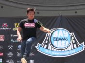 2018 Bay Area Classic Yo-Yo Contest | Oakland